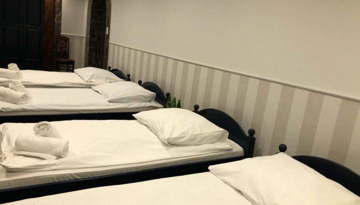 Hotel Tara Kielce